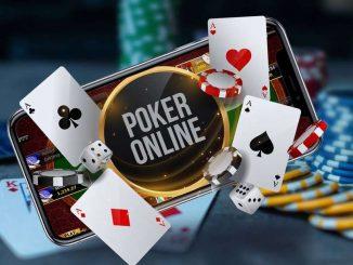 Bandar Judi Poker IDN Terbaik Deposit Termurah Via Pulsa
